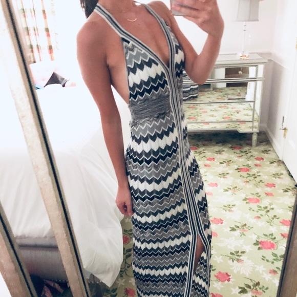 Victoria's Secret Dresses & Skirts - Victoria Secret Maxi Dress